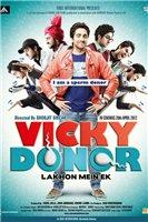 Vicky-Donor.jpg