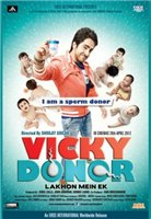 Vicky_Donor.jpg