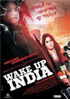 Wake-Up-India.jpg