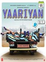 Yaariyan.jpg