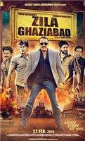 ZilaGhaziabad.jpg
