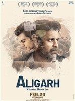 aligarh.jpg