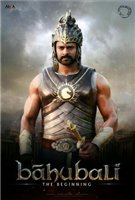 bahubali_the_beginning_poster.jpg