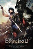 bahubali_warrior.jpg