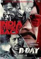 d-day-poster.jpg