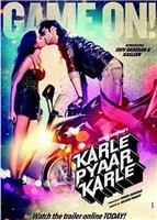 karle-pyaar-karle-teaser-poster.jpg