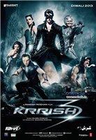 krrish-3-poster-ft-mutant-villians.jpg