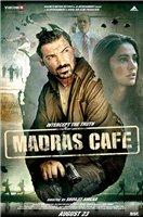 madras-cafe-poster.jpg
