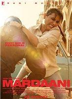 mardaani-poster.jpg
