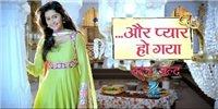 Aur-Pyaar-Ho-Gaya.jpg