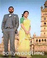 Ek-Tha-Raja-Ek-Thi-Rani_0.jpg