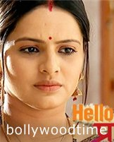 Hello_Pratibha.jpg