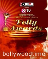 Indian-Telly-Awards-2015.jpg
