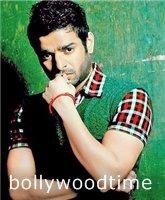 Karan-Patel.jpg