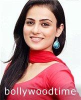 Radhika-Madan.jpg