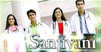 Sanjivani.jpg