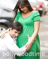 daljeet-bhanot-and-shaleen-bhanot.jpg