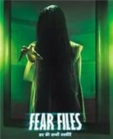 fear-files-horror-tv-series.jpg