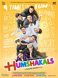 Humshakals_poster.jpg