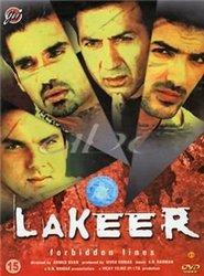 Lakeer_–_Forbidden_Lines.jpg