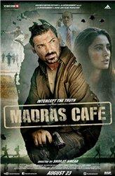 Madras_Cafe.jpg