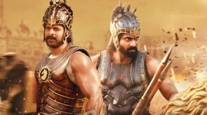 03_baahubali-the-beginning