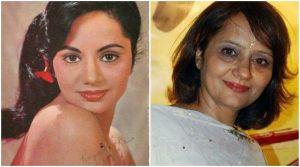 05. Ранджита Каур тогда и сейчас 63 года