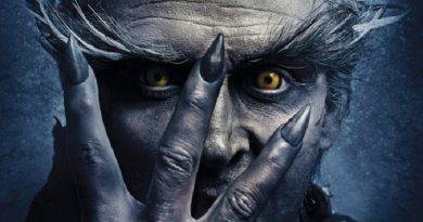 Предстоящие индийские фильмы о супергероях, которые дадут фору Голливуду