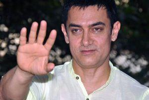 3_aamir-khan