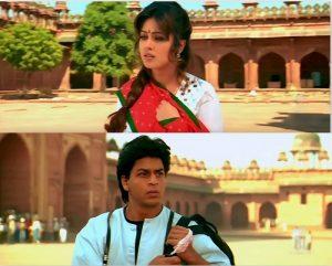 Mahima_SRK