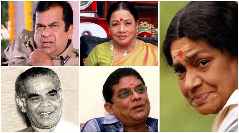 5-actors