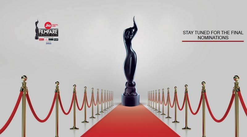 63rd-filmfare-awards-2018-bollywood-film-awards-show-filmfare-mozilla-firefox