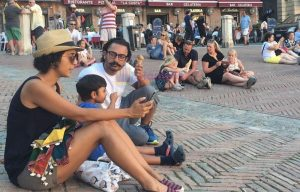 aamir_khan_family