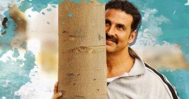 Скромность или отсутствие звездной силы? Почему фильмы Акшая Кумара не могут собрать 140 крор?