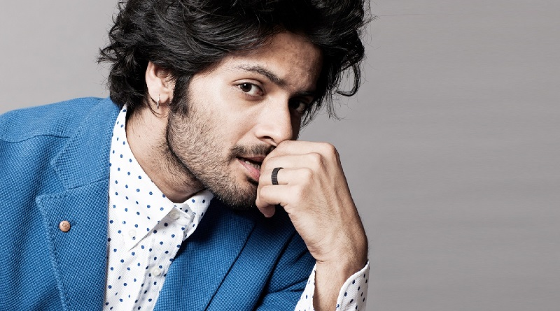 Ali-Fazal-In-Fukrey-Return