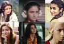 Алия Бхатт ломает стереотипы