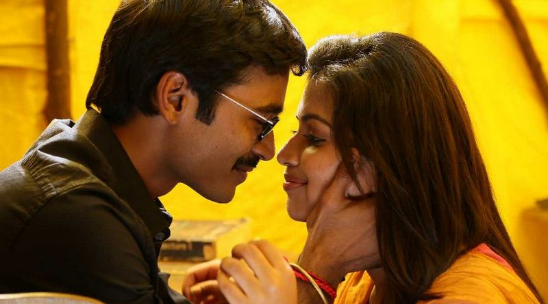 amalapaul-and-dhanush-in-velaiyilla-pattathari-movie