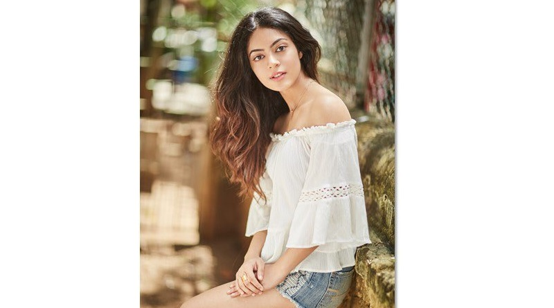 Аня Сингх актриса