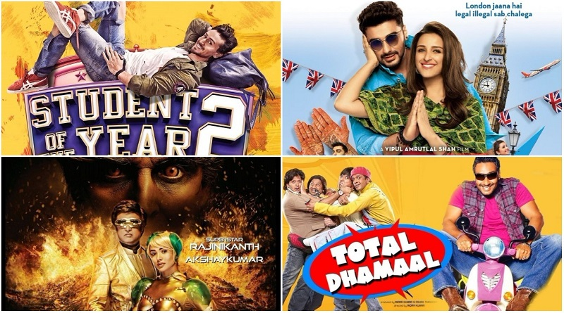 bollywood-sequels
