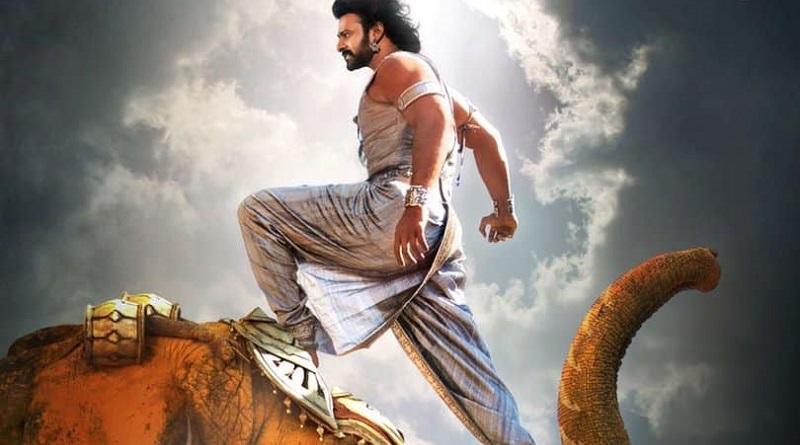 baahubali-2-new-poster