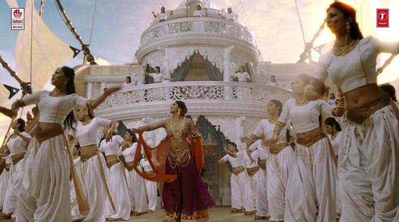 bahubali-2-song-new-hamsa-naava