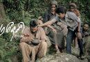 О фильмах тамильского режиссёра Балы