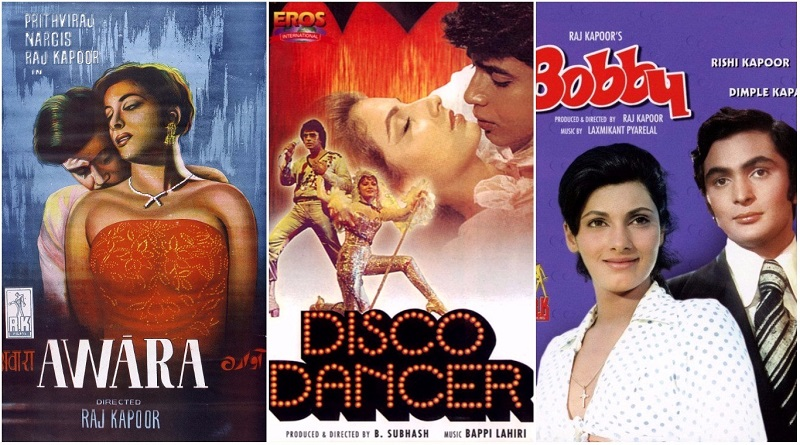 bollywood-films-ussr