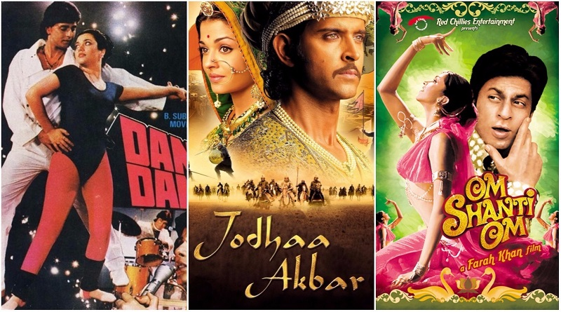 bollywood-films