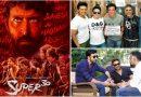 Фильмы Болливуда, на которые сильно повлиял секс-скандал и движение #MeToo