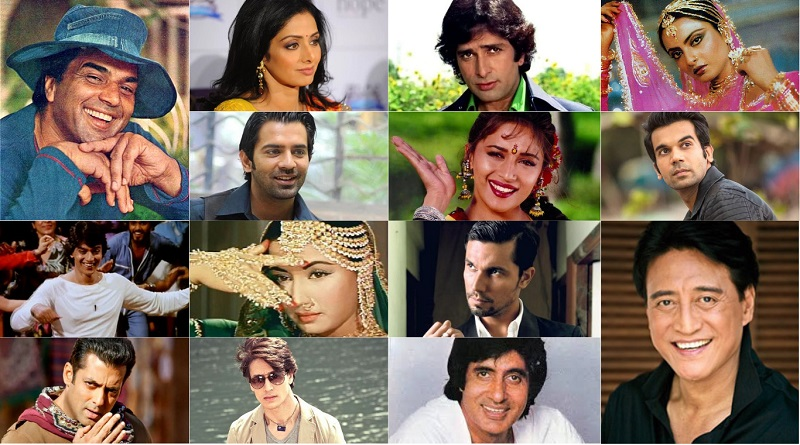 bollywood_collage