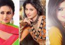 Самые высокооплачиваемые актрисы индийского телевидения