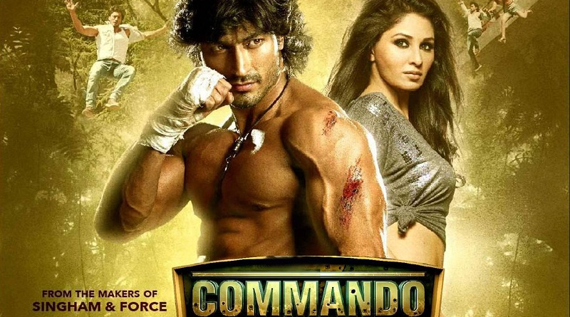 commando-hindi-movie-poster