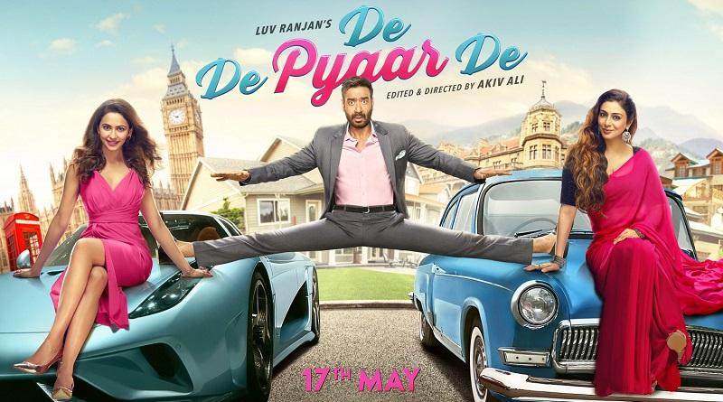 De-De-Pyaar-De-Poster