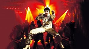 disco-dancer-1982-mithun